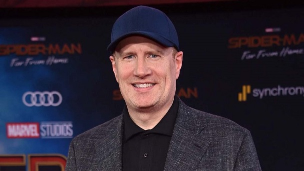 kevin feige 607