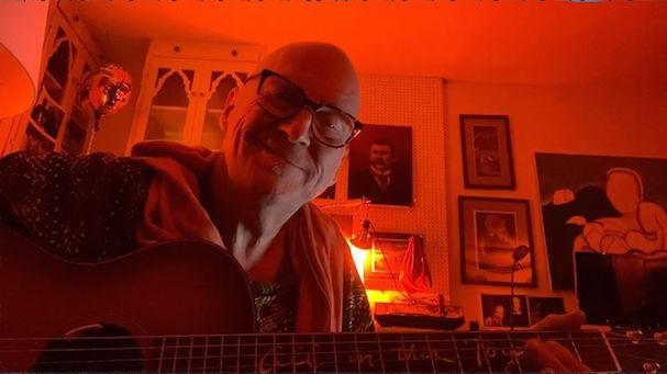 Jeff bridges cancer 607 2