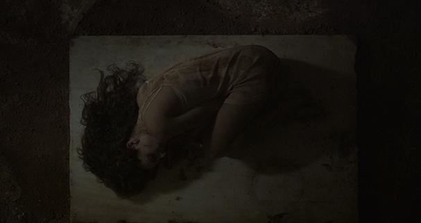 νεκύδαλλο 607