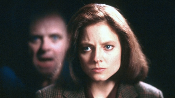 silence of the lambs 607