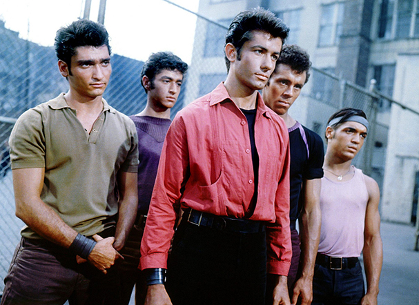 west side story 1961 607