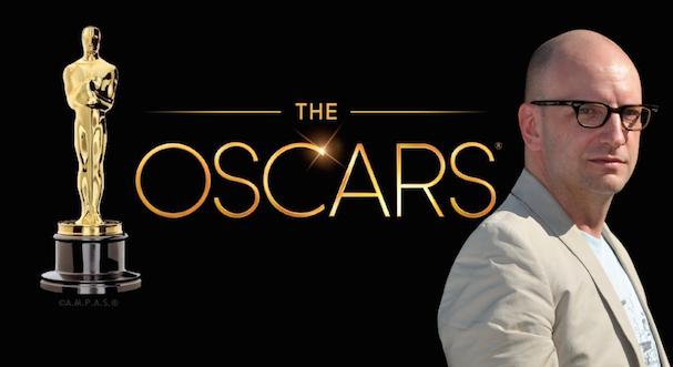 Oscars Stephen Sodebergh 607