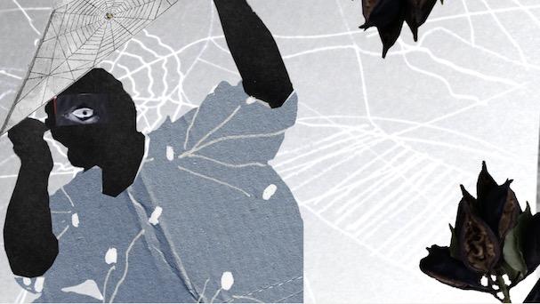 Arachnesound 607