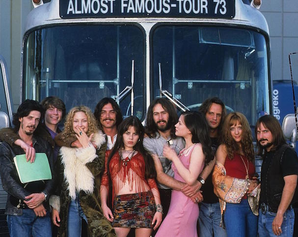 Almost Famous 607 1