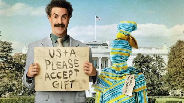 Borat subsequent moviefilm 607