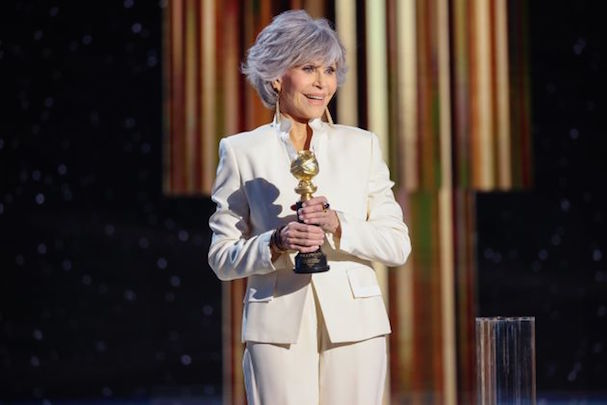 jane fonda golden globes 607 2