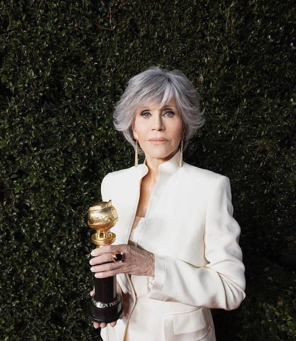 jane fonda golden globes 607