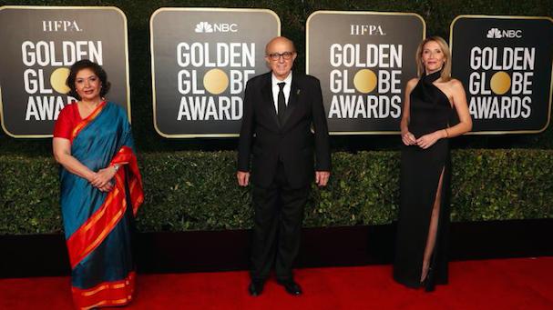 hollywood-foreign-press-association-golden-globes-diversity 607 2