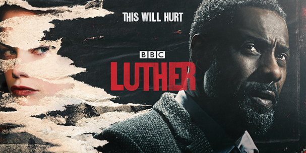 luther 607