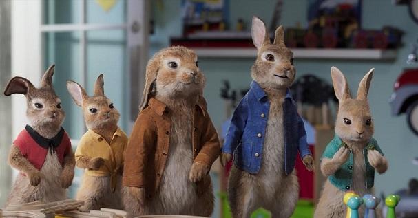 peter rabbit 2 607