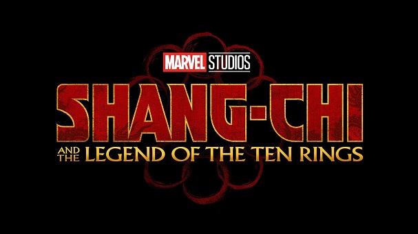 Shang Chi 607
