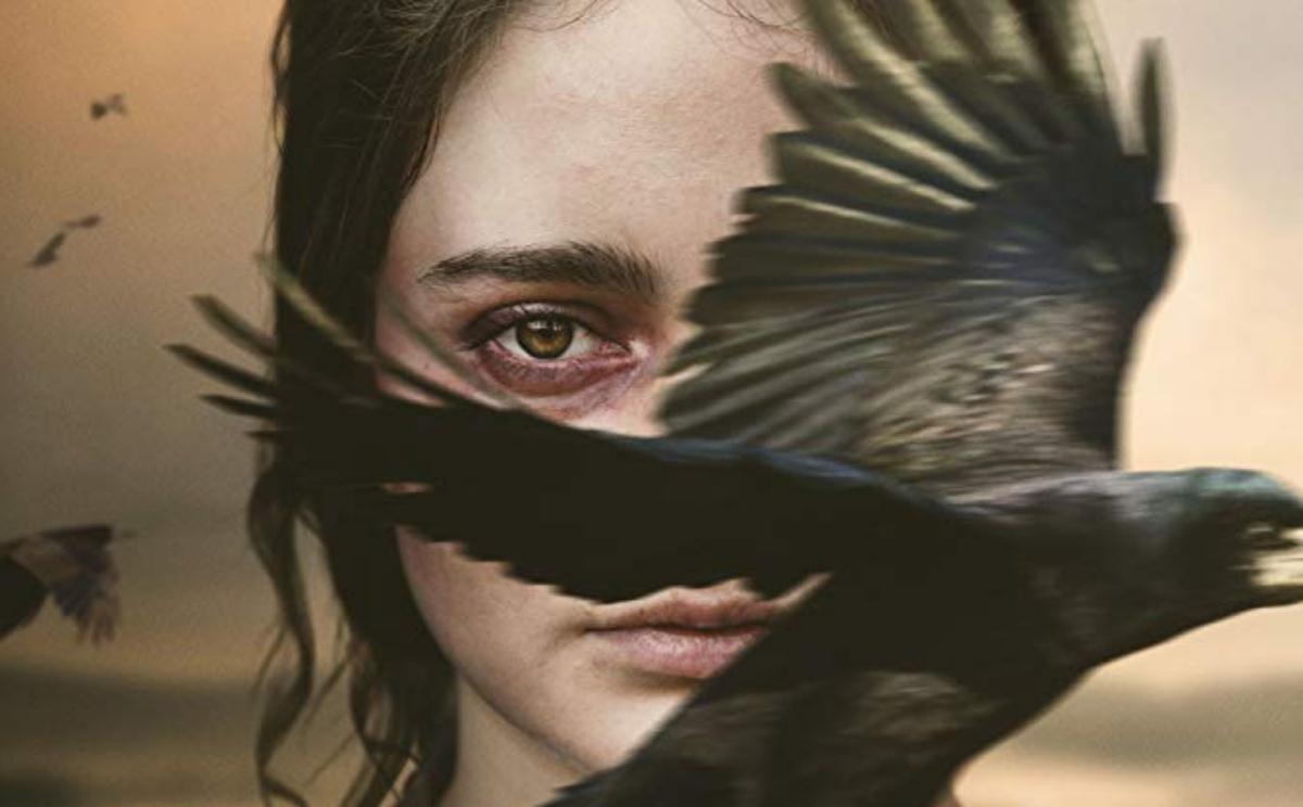 The Nightingale MAIN