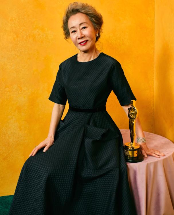 Vanity Fair Oscars 2021 607 2