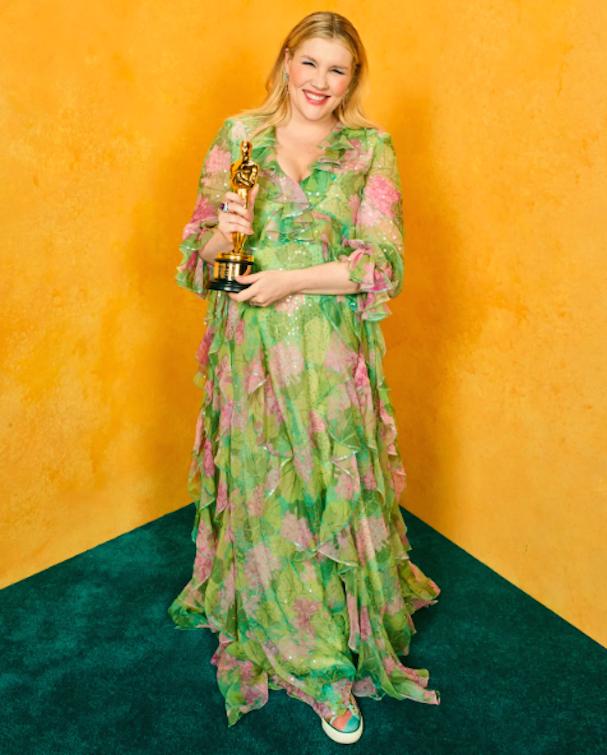 Vanity Fair Oscars 2021 607 3