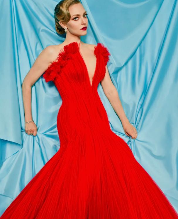 Vanity Fair Oscars 2021 607 9