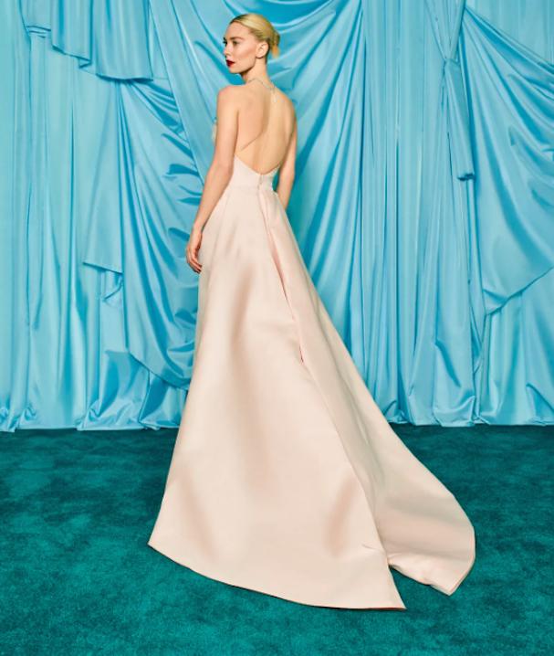 Vanity Fair Oscars 2021 607 13