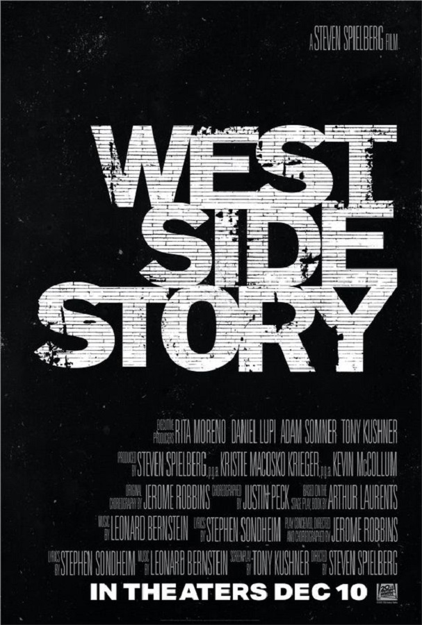west side story 607
