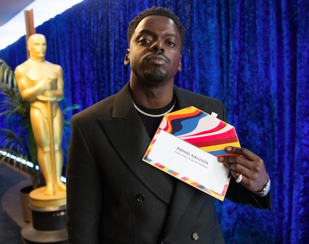 Oscars backstage 607 18