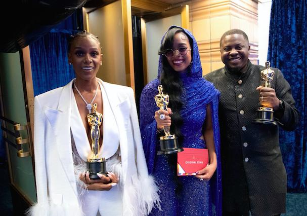 Oscars backstage 607 33