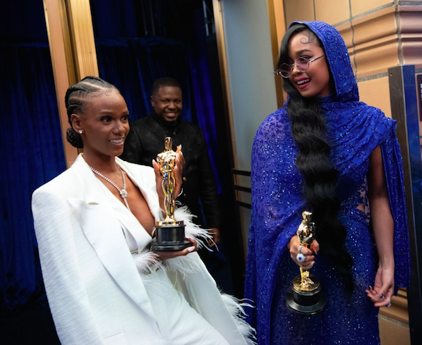 Oscars backstage 607 35