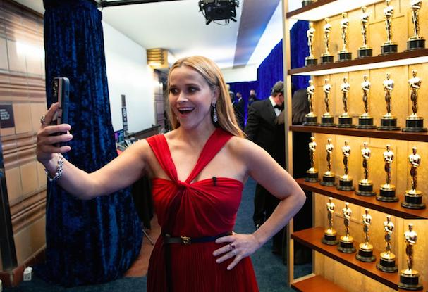Oscars backstage 607 11