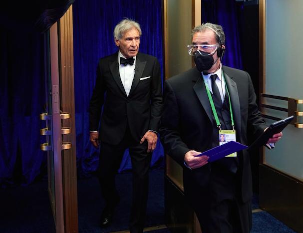 Oscars backstage 607 14