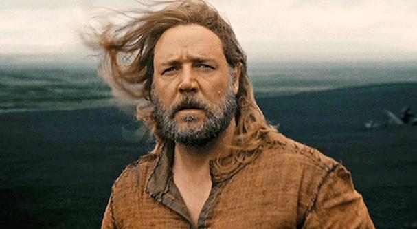Noah 607
