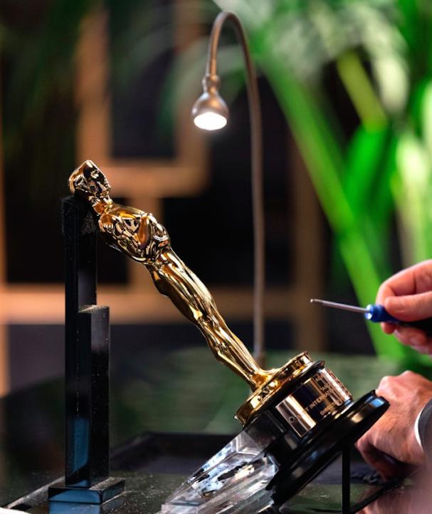 Oscars backstage 607 48