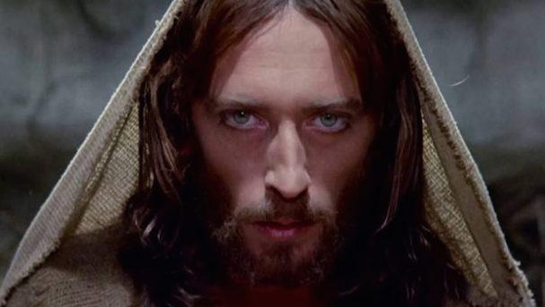 Ο Ιησούς Από Τη Ναζαρέτ 607