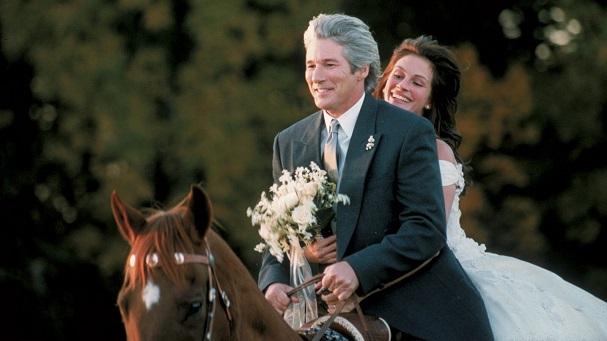 runaway bride 607