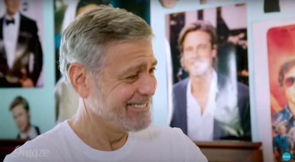 Clooney Pitt 607