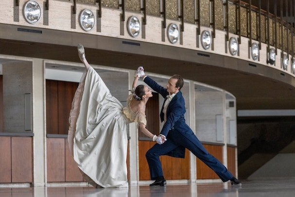 sofia coppola new york city ballet 607