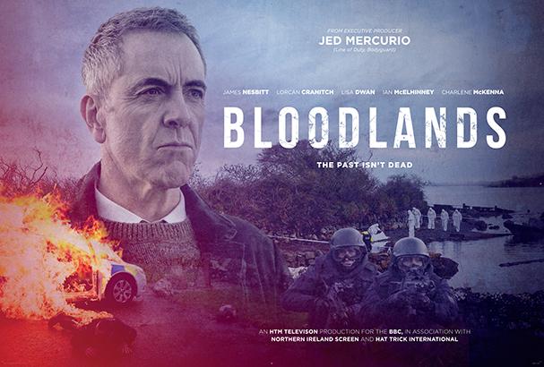 bloodlands 607