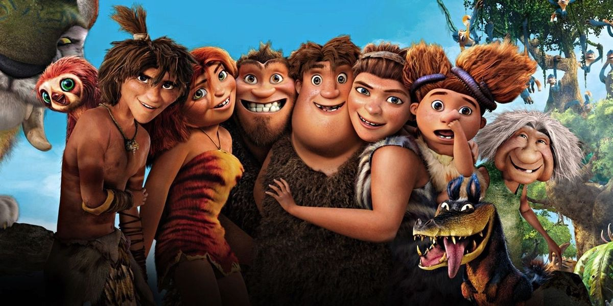 thecroods2 lede