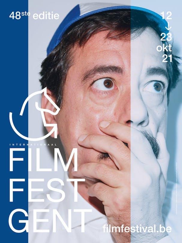 film festival ghent 607