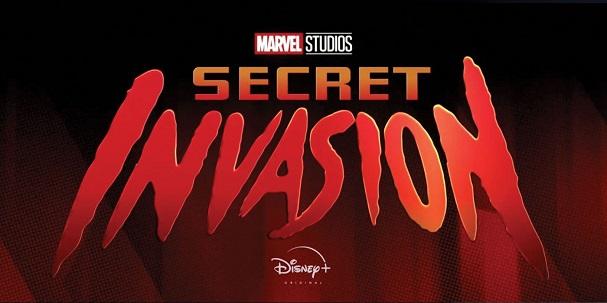 secret invasion 607