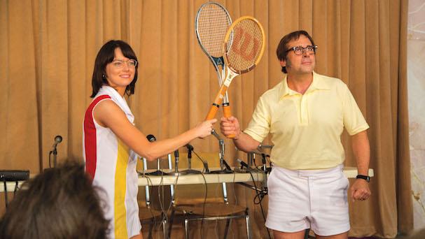 tennis movies 607 8