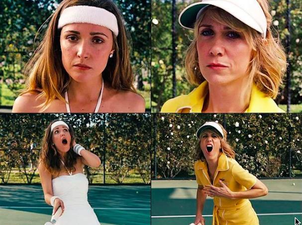 tennis movies 607 15