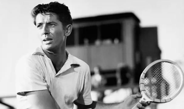tennis movies 607 1