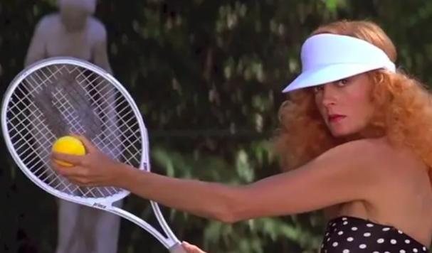 tennis movies 607 6