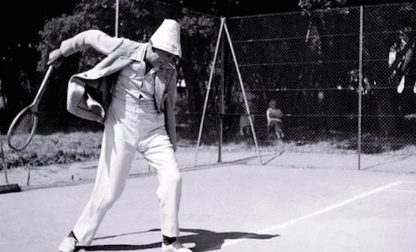 tennis movies 607 5