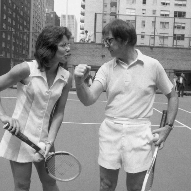 tennis movies 607 9