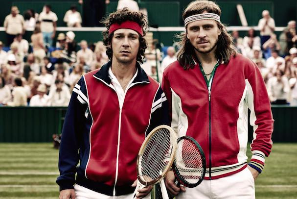 tennis movies 607 19