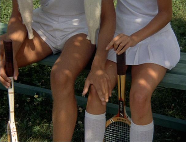 tennis movies 607 10