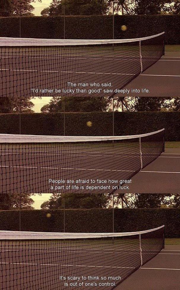 tennis movies 607 20