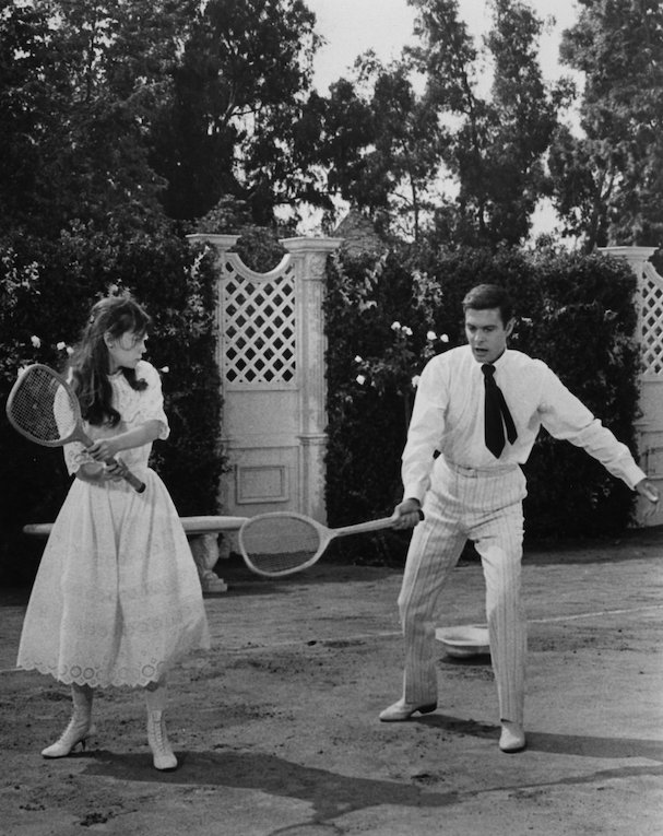 tennis movies 607 11