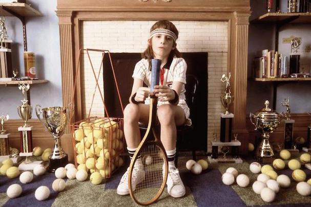 tennis movies 607 4