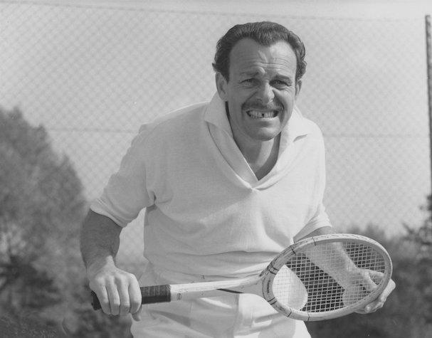 tennis movies 607 14
