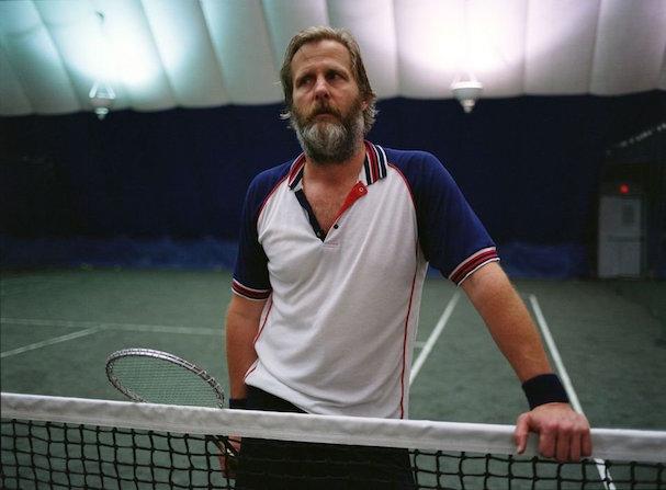 tennis movies 607 12