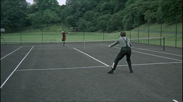tennis movies 607 13
